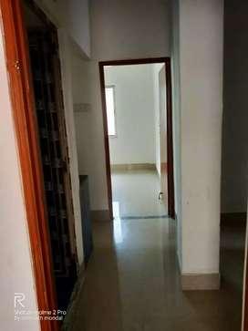 1bhk flat rent from VIP nagar at Tagore Park