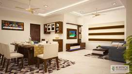 For Sale - Duplex House For Sale in Palakkad Town