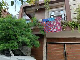 A one room set available for rent near Air Force Stn, KIT, Ramadevi