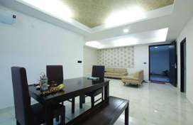amazing and branded 3bhk flat for sale located in tellapur