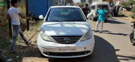 Tata Vista Tech VX BS IV, 2014, Diesel