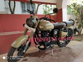 Bike is in kolkata but it can deliver in your address