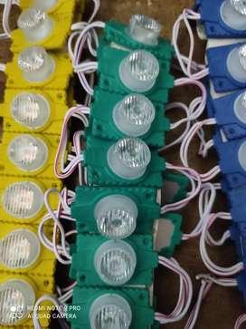 LAMPU LED 24V 15WATT