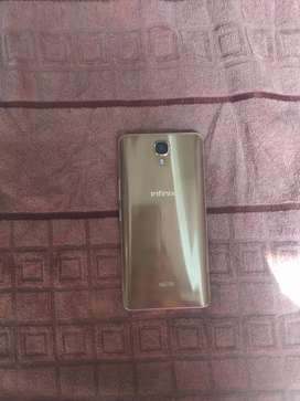 Note 4 in good condition