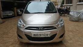 Hyundai I10 i10 Era, 2010, Petrol