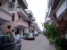 Category B Apartment for Sale: Immediate