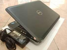 Promo Juni! DELL LATITUDE E5430 CI7-3520M RAM 4/500 GB
