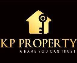 best location flat situated vip rd