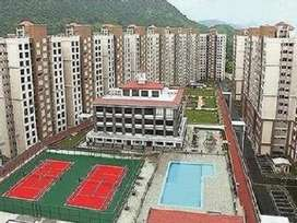 4BHK FLAT FOR RENT IN KHARGHAR