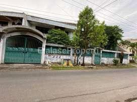 Dijual Cepat Rumah di Mojoklanggru Kidul Murahh