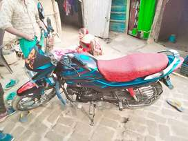 My bike very good eachly my bike is sell