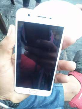 oppo a57 best phone