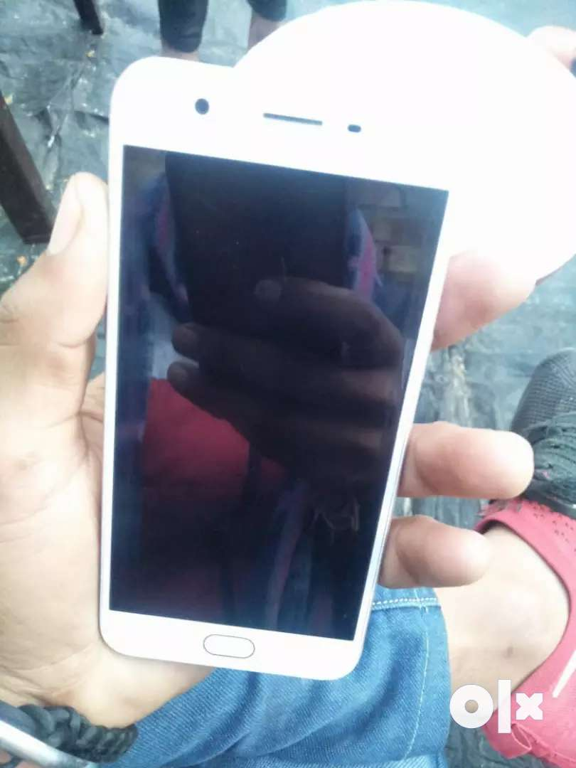 oppo a57 best phone 0