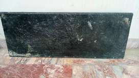 Kitchen Marble Top