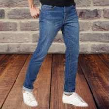 Konveksi Celana Jeans, Training, Cargo, Kain Grosir