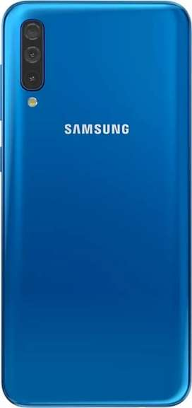 Samsung A50 4/64 GB 3 month use awesome performance and best quality