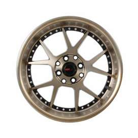 Velg Mobil Toyota Vios Ring 16x75/8,75