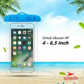 HS Case HP waterproof