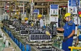 Tata motors¹fresh and exp.male candidates for his all India process  j