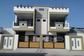 3BHK Duplex for rent of 6000/pm