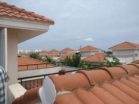 4 BHk Villa for Rent Near Vandalur