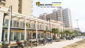 1Bhk Ready to Move 24 lac Signature Global Sector 71 Gurgaon