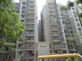 3BHK apartment for sale in Sobha Daisy, Bellandur