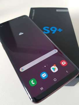 diwali offer samsung model s9plus available