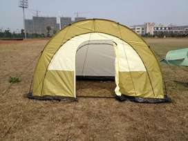 China tent for all wether