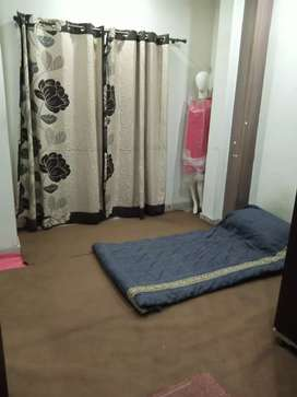 Furnished Room For Rent ( only female )
