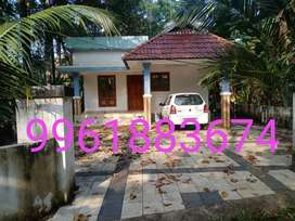 Pampady.menadom.new.house.33.lakh.8.cent