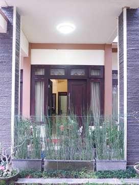 Disewakan Villa Ijen Nirwana