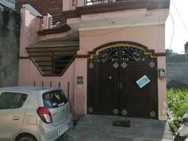 House For Sale in Jankipuram