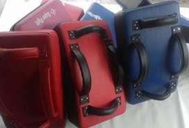box, body protector, Target, Deker kaki, genitel protector, samsak