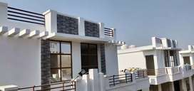 Ready to move house, Gated colony,