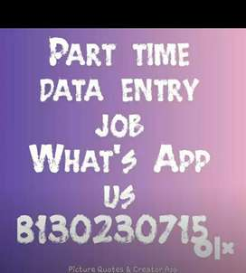 data entry jobs for everyone