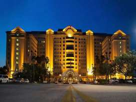 WE NEED GIRL STAFF FOR HOTEL AND WORK