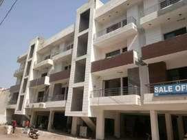 3Bhk luxury Fully furnished flat in Zirakpur