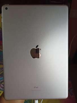Apple iPad- brand new sealed
