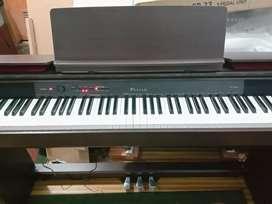 Piano Casio Privia PX-860