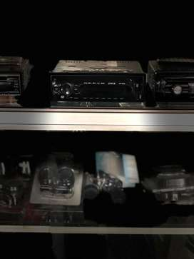 tape second copotan mobil
