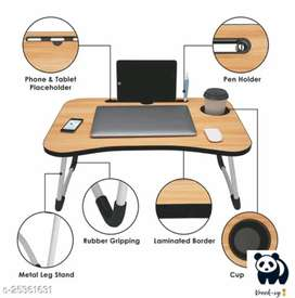 Bed table ##online work