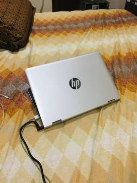 sell my laptop + tablet along with hp pen support
