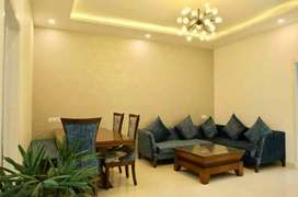 122guj 3bhk S+3 with lift