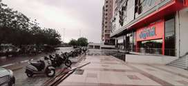 Commercial Showrooms for Lease on Main Tonk Road, Jaipur