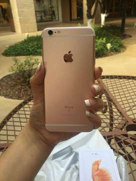 IPHONE 6PLUS (TODAY BEST OFFER)