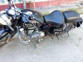 Bs3 model heavy engine