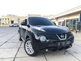 Nissan juke 2014/2013 RX matic tgn 1 gresh mind condition!! Record