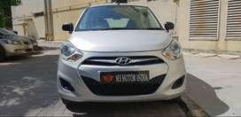 Hyundai I10 i10 1.2 Kappa Magna, 2014, Petrol