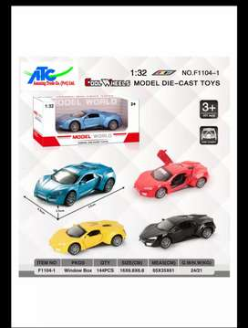 Metal Cars Pull Back die Cast for sale